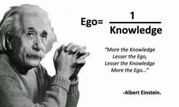 ေဌးမင္းခုိင္ ● Social Darwinism, Foucault and Knowledge is Power