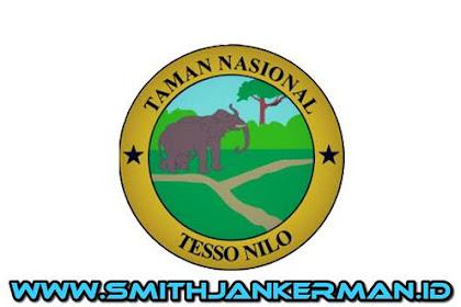 Lowongan Kerja Balai Taman Nasional Tesso Nilo PelaIawan Februari 2018