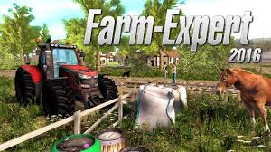 Download Farm Expert 2016 Game