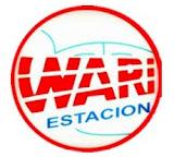 Radio Estacion Wari Ayacucho en vivo