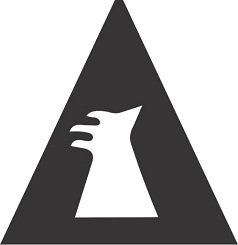 Logo PT Rajawali Hiyoto Indonesia
