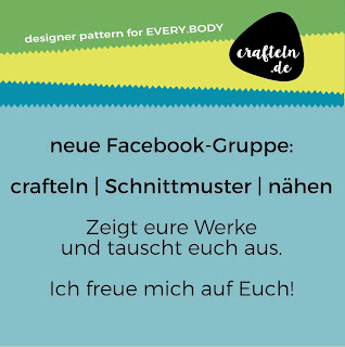 Crafteln FB Gruppe
