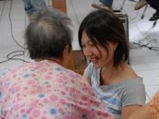 Lowongan Kerja di Panti Jompo Tahun 2018 di Taiwan-Info hub Ali Syarief Hp. 089681867573-087781958889 - 081320432002