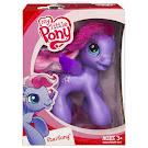 My Little Pony Starsong Core 7 Singles  G3.5 Pony