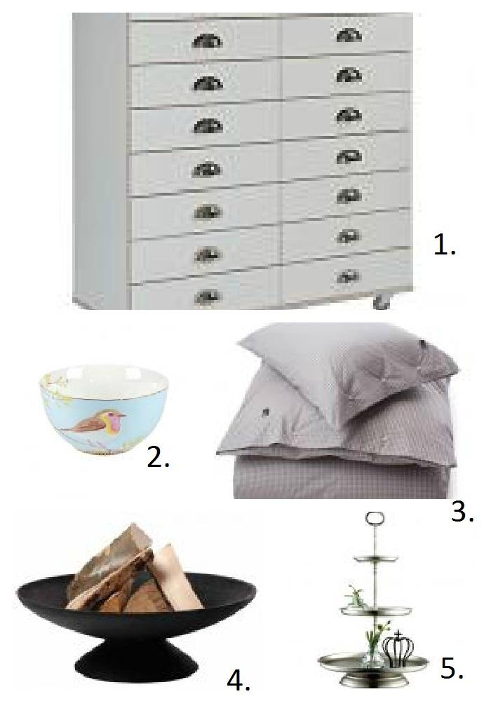 pepelinchen der n hblog juni 2012. Black Bedroom Furniture Sets. Home Design Ideas
