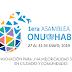 Uruguay fue elegido por unanimidad para integrar la Junta Ejecutiva de Hábitat de ONU