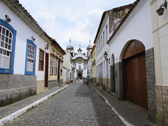 São João del Rey - MG