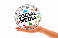 Social Media Marketing,Training