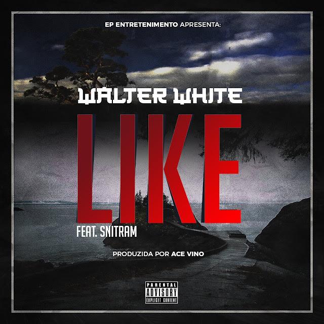 Walter White - Like Feat. Snitram