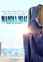 http://www.filmweb.pl/film/Mamma+Mia%3A+Here+We+Go+Again-2018-790375