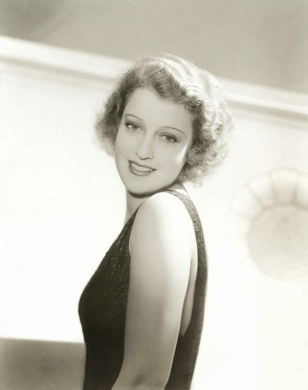Jeanette MacDonald nude (52 images) Porno, 2019, cleavage