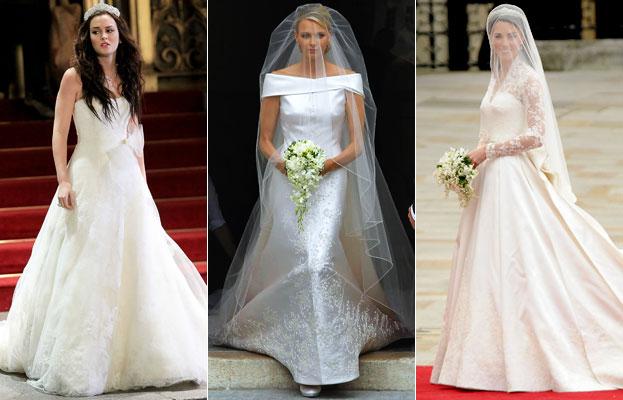 Duchess Kate: November 2011