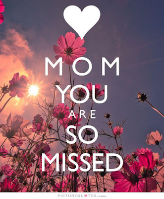 happy-birthday-mom-i-miss-you-quotes-1