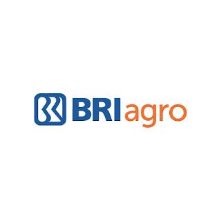 Lowongan Kerja Bank BRI Agro Terbaru