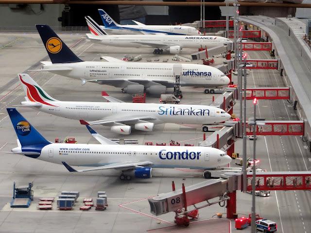edbf0dfc6 Tatil Döneminde Ucuz Uçak Bileti Bulma Yöntemleri
