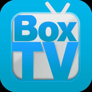 Happpiiiii Shariiiiiing: BoxTV App Freecharge Offer: Rs 50