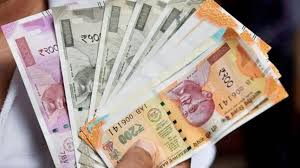 inflation-rate-in-october-more-than-5-percent