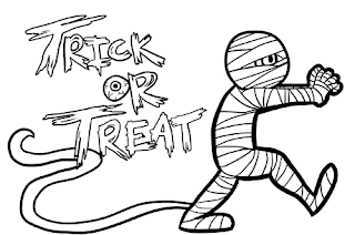 Halloween-coloring-pages-free