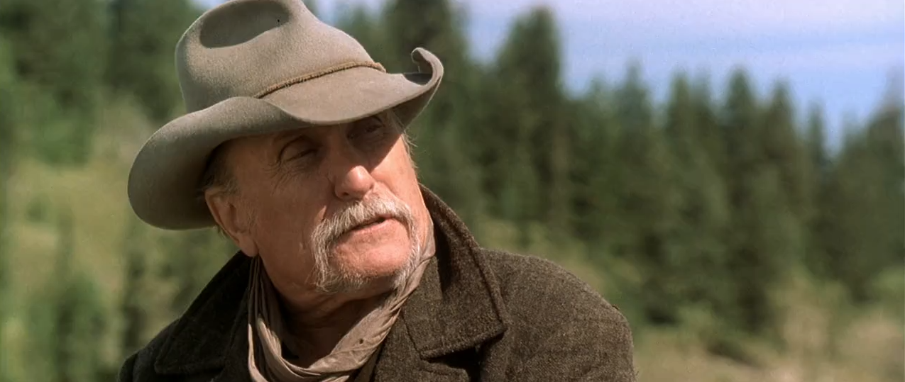 down low movie robert duvall