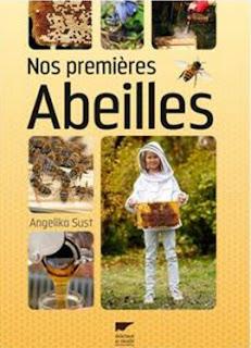 http://lescoupsdecoeurdecmetsamamam.blogspot.fr