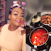"""If your girlfriend don't cook for you, don't just dump her...throw her the f**k away"" - Nigerian lady"