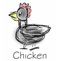 Chicken Potjie Recipes