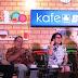 Indonesia Knowledge Forum (IKF) 2018, Solusi Pengetahuan Satu Atap yang Layak Diburu