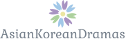 AsiankoreanDramas :- A Home For K-pop Fans
