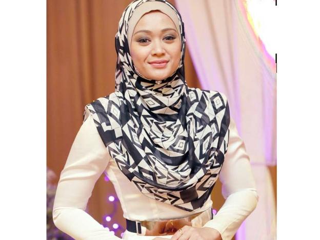 Biodata Faye Khusairi Watak Syakilla Dalam 7 Hari Mencintaiku