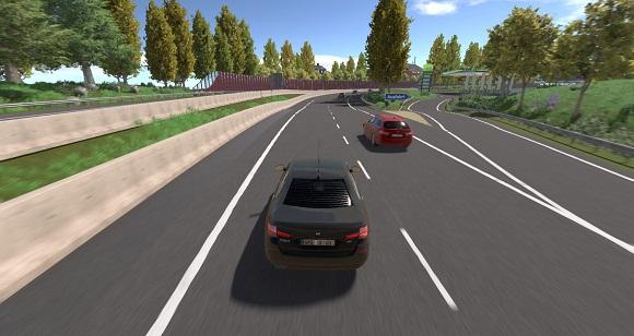 autobahn-police-simulator-2-pc-screenshot-www.deca-games.com-2