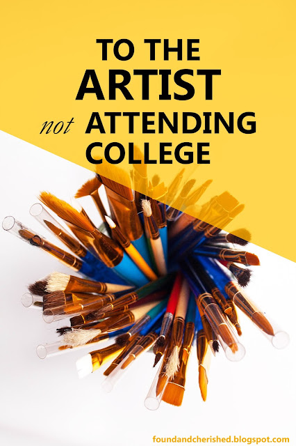 is college worth attending or not Essay: is college worth it  by attending college, students have a higher chance of economic success in the future, have a better quality of life, and .