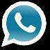 WhatsApp+ 5.23 apk by altornedo7