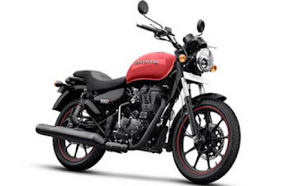 https://www.techabtak.in/2018/11/royal-enfield-thunderbird-350x-abs-launched-in-india.html