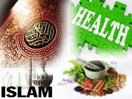 Subhanallah...!!! Inilah Amalan Doa Rasullah Agar Tetap Sehat...Bantu Share/Bagikan Agar Yang Lain Tahu dan Menjadi Nilai Ibadah...