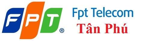 FPT Tân Phú