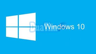 Gawat, Update Terbaru Windows 10 Bisa Menghapus Software Secara Diam-Diam2
