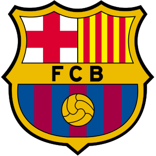 2020 2021 Recent Complete List of Barcelona Roster 2018-2019 Players Name Jersey Shirt Numbers Squad - Position