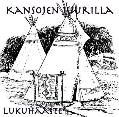 http://suketus.blogspot.fi/2015/11/kansojen-juurilla-lukuhaaste.html