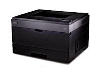 Dell Laser 2350dn Printer Driver
