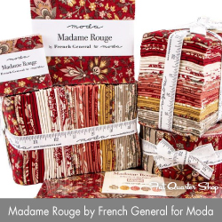 http://www.fatquartershop.com/moda-fabric/madame-rouge-french-general-moda-fabrics
