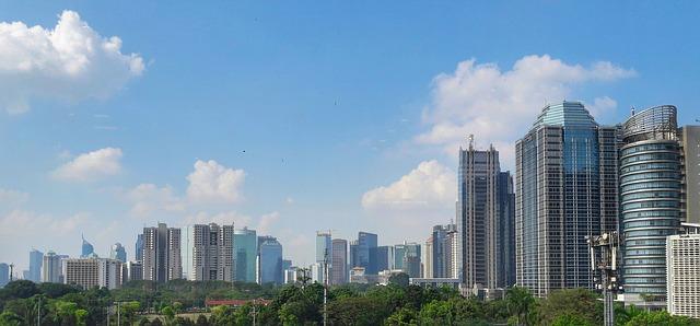 MENGENAL INDONESIA LEBIH DALAM