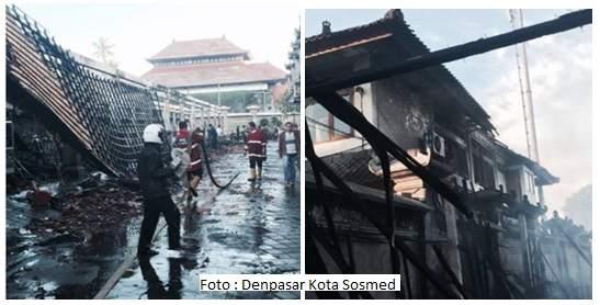 Kebakaran_Areal_Pesta_Kesenian_Bali2016