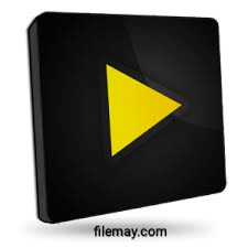 Videoder Video & Music Downloader 14.2 for android 2018