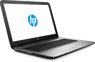 HP 250 G5 SP X0N81ES Driver Download