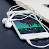iPhone: Edit Your Music With MP3 Cutter