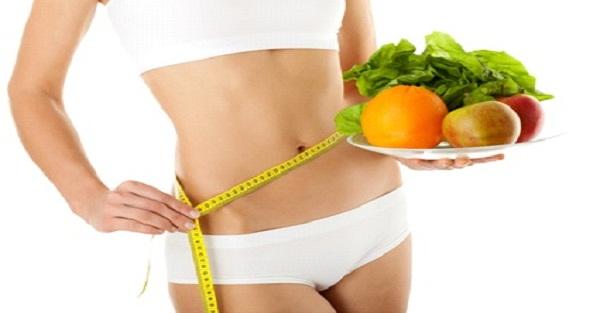 Como Perder 5kg em 3 Dias em caso de Urgência (Imagem: Reprodução/Internet)