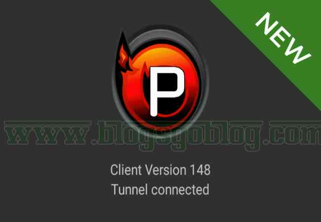 Cara Download VPN Pro Unlimited Speed Apk Terbaru 2019