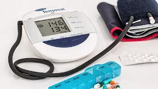 Cara Pencegahan Hipertensi Pada Generasi Milenial