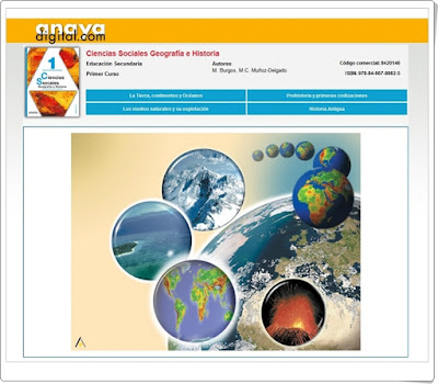 http://www.edistribucion.es/anayaeducacion/8420153/datos/Bloque1/Bloque_01.htm