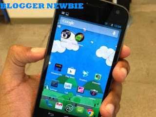 Cara Hapus Iklan di Android Menggunakan Lucky Patcher Dengan Mudah